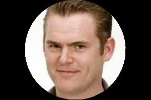 Steven Laurijssen