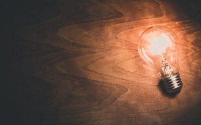 Waarom kiezen voor LED verlichting?